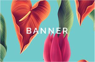 blog-sidebar-banner